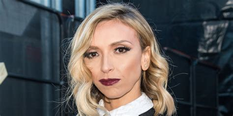 whats wrong with guiliana rancics face zendaya blasts giuliana rancic for making racist comments