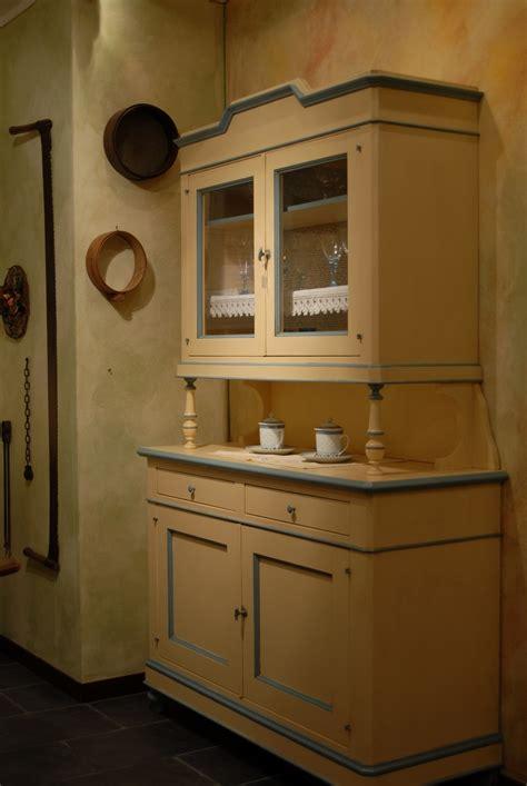 mobili marchi marchi cucine cucina doria scontato 50 cucine a