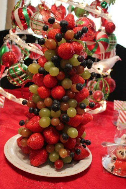 fruit decorations fruit and fruit trees on pinterest