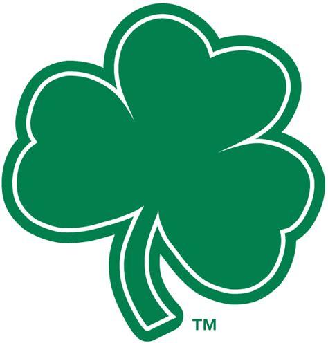 free logo design ireland irish logo clipart best