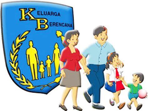 keluarga berencana di indonesia masih banyak pr poskota news