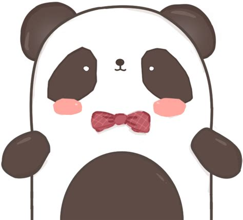 themes love tumblr panda love gt