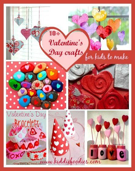valentines mt 10 s day crafts for to make mt makers