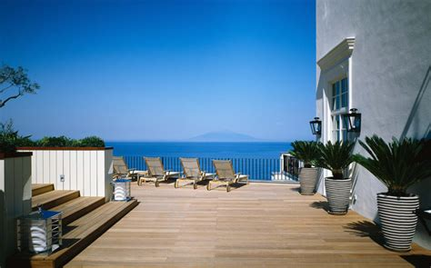 jk place capri jk place capri capri luxury hotel italy original travel