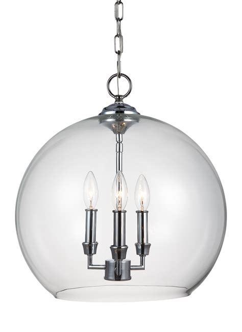 Murray Feiss Pendant Light Murray Feiss F3155 3ch Pendant Lighting Lawler
