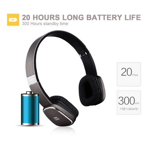 Headphone Hello Headphone Hello Ay 4 bluetooth earbuds battery ay bluetooth headphones wireless 4 1 magnetic earbuds noise