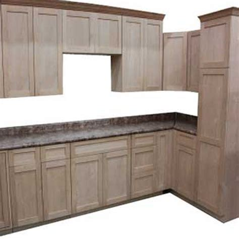 builders warehouse bathroom cabinets builders warehouse bathroom cabinets surplus warehouse
