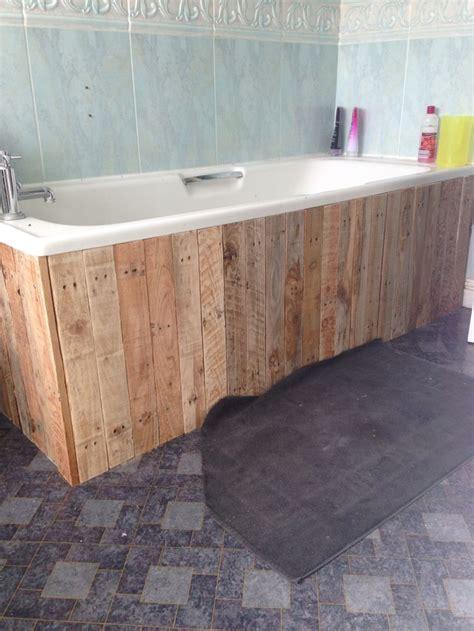 bathtub side panel 25 best ideas about bath panel on pinterest white bath