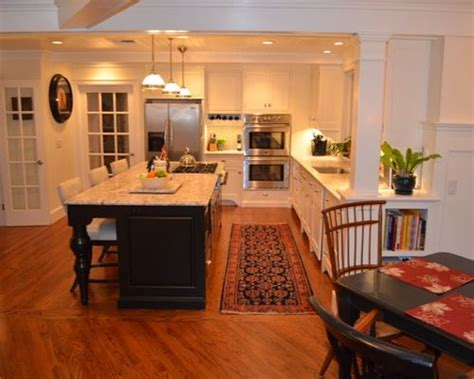 stove in island kitchens center island with stove houzz