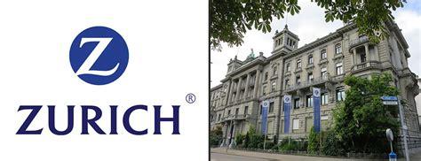 Z Rich Versicherungen by Zurich Versicherungen Esurance