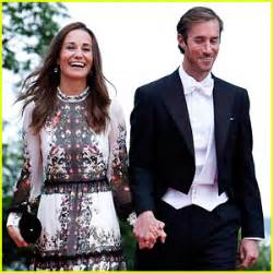 pippa middleton husband pippa middleton photos news and videos just jared