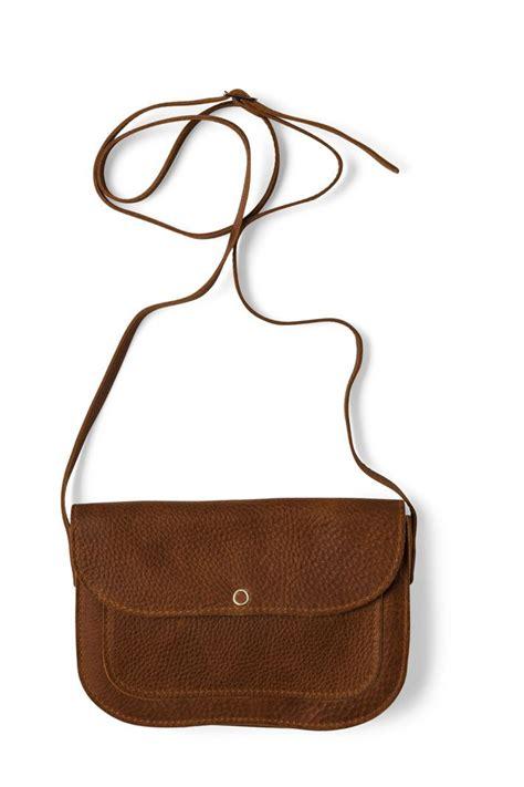 Tote Bag Tas Tangan Bag 2 tas cat bag real leather and tote bag