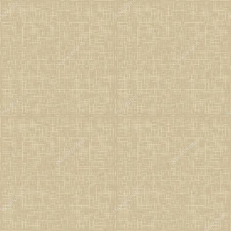 pattern linen natural linen seamless pattern stock vector 169 antuanetto