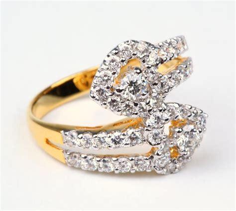 unique engagement ring pictures slideshow