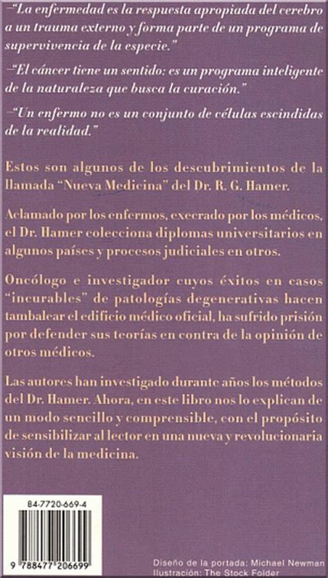 libro los descubrimientos de l y l editorial nirvana otros libros y publicaciones sobre los descubrimientos del dr hamer