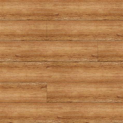 sensa solido elite 8mm baltimore laminate flooring