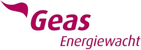 lening zonnepanelen overijssel geas energiewacht geld duurzaamheidslening raakt op