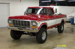 1978 ford f250 1978 ford f250 provided by reflections