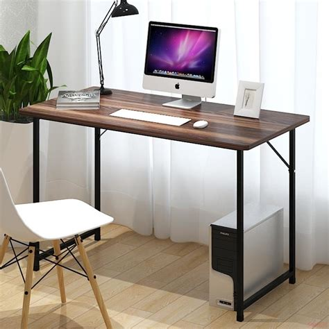 Commercial Office Furniture Desk Get Cheap Custom Wooden Desk Aliexpress Alibaba