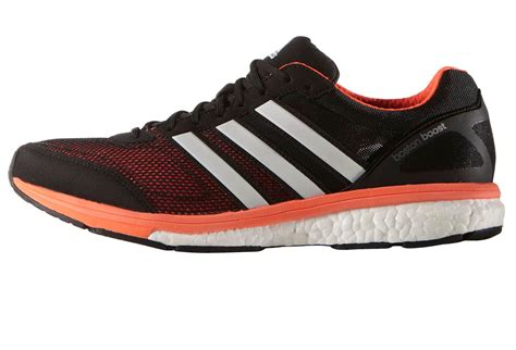 shoe in the road a boston calbreth novel books adidas adizero boston boost 5 s running shoes alltricks