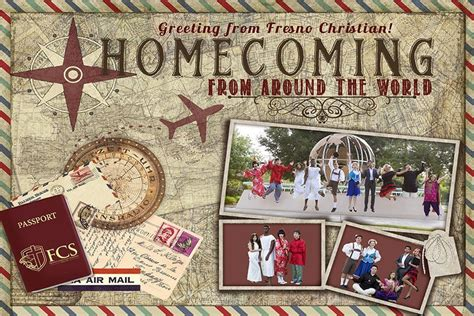 themes for the book homecoming cus prepares for homecoming from around the world