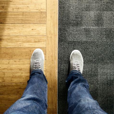 laminat oder teppich teppich oder laminat 187 die vor und nachteile im vergleich