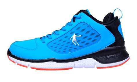 2014 best basketball shoes trend sepatupria best 2014 basketball shoes images
