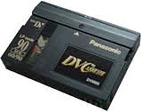 cassette mini dv pal mini dv minidv mini dv transfer to ntsc dvd