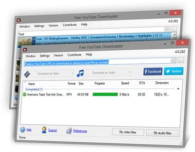 download free downloader   free internet software   100