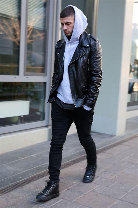 Hk Jaket Almond Hoodie Grey high fashion hoodies之配襯法 esquire hk