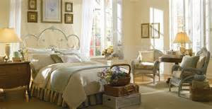 behr paint colors bedroom yellow painted room design inspiration and project idea