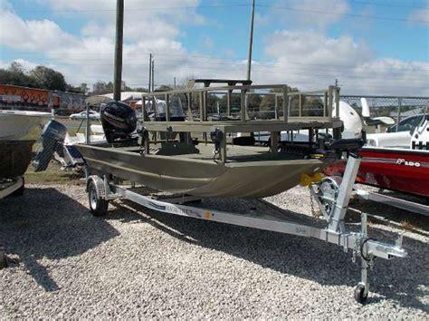 white river boats for sale 2017 new white river 1860 mvx sportsman1860 mvx sportsman