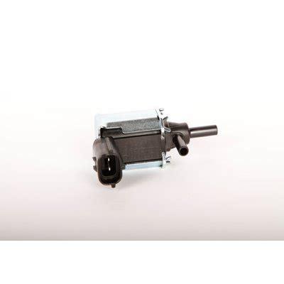 ac delco egr vacuum solenoid new chevy chevrolet metro