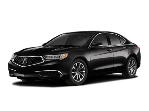 2020 Acura Tlx For Sale by New 2020 Acura Tlx For Sale At Acura Vin