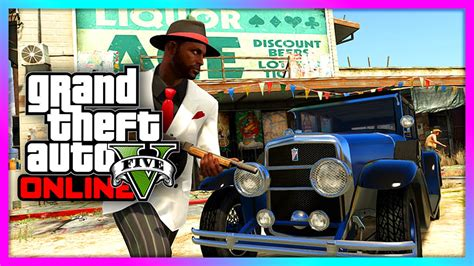gta v valentines day gta 5 xbox one s day update returning for 2015
