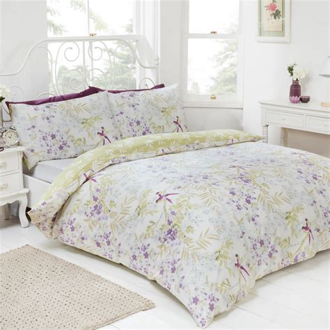 purple cotton comforter 100 plum bed linen sets purple comforter sets