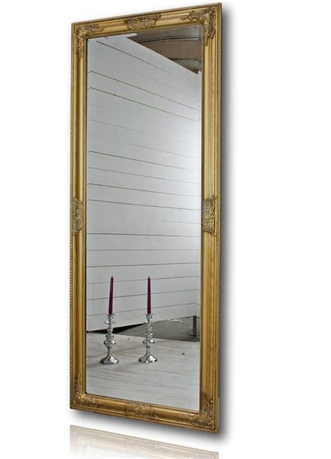 spiegel gold barock spiegel gold barock 150cm
