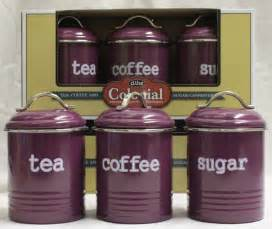 purple kitchen canisters www imgkid com the image kid