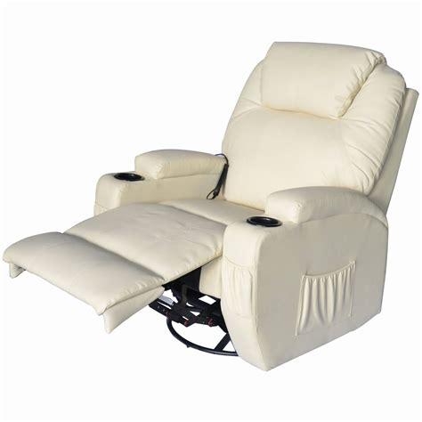 poltrona reclinabile elettrica poltrona reclinabile elettrica inspirational poltrona