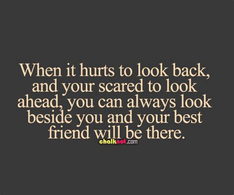 for best friend quotes best friend quotes image quotes at hippoquotes