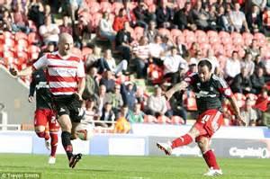 Stunner andy reid scored a brilliant equaliser to earn nottingham