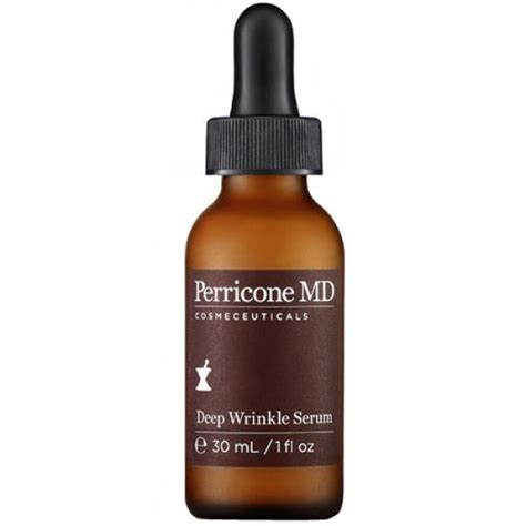 Dr Surti Wrinkle Smoothing Serum 15 Ml perricone md wrinkle serum 30ml free delivery