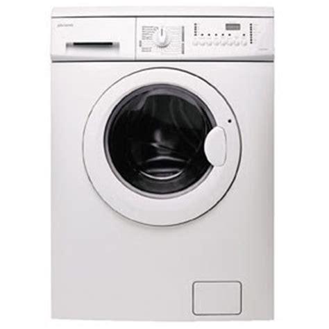 Mesin Cuci Zero Press tips memilih dan merawat mesin cuci cucimurah