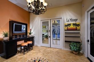 la mirage apartment homes rentals victorville ca