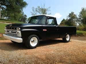 1965 Ford Truck For Sale Cars Ford F 100 For Sale On Collector Car