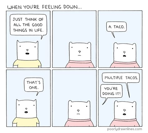 poorly drawn lines good poorly drawn lines all the good things