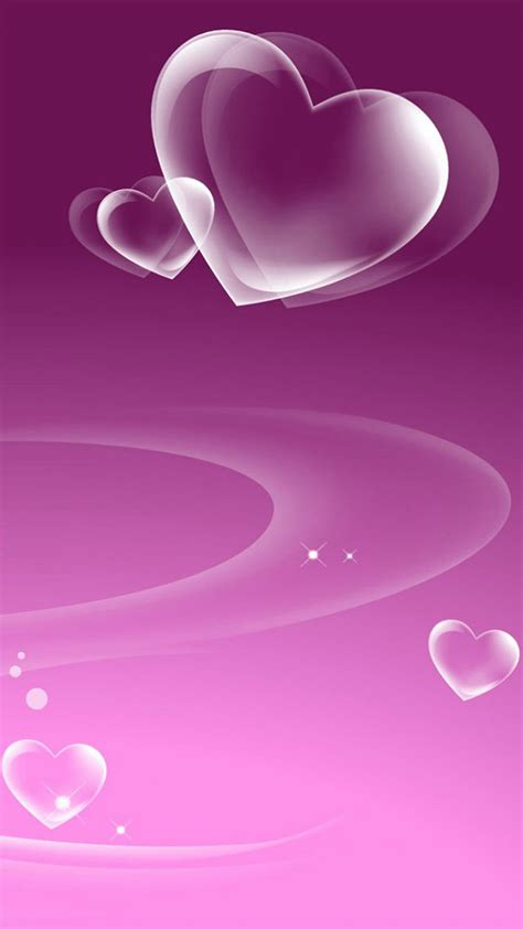 wallpaper samsung pink love samsung galaxy s6 wallpaper 09 galaxy s6 wallpapers