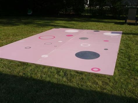 backyard dance floor ideas diy dance floor for a teen party sweet sixteen dance