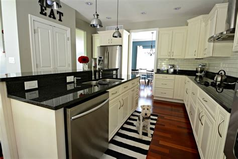 Diy White Kitchen Cabinets i ve lost my mind ful gray decor and the dog