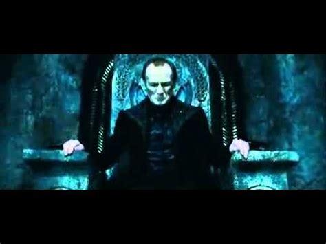 film underworld 3 motarjam underworld 3 vzpoura lycanů 2009 trailer youtube